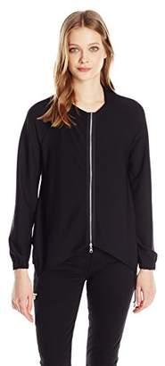 Lysse Women's Ming Jacket
