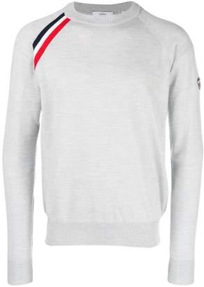Rossignol Anthelme sweater