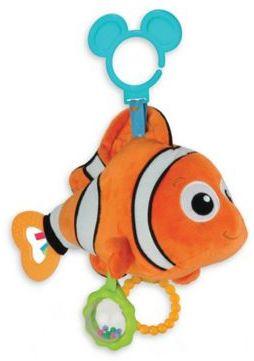 Disney® Nemo Activity Toy