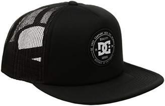 DC Men's Harlenson Hat