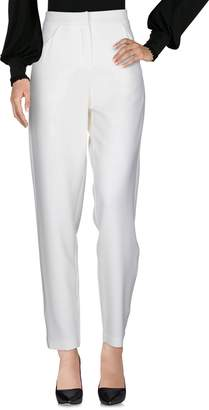 Roseanna Casual pants