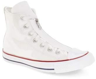 Converse Chuck Taylor All Star Shroud High Top Sneaker