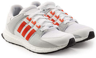 adidas EQT Support Ultra Sneakers