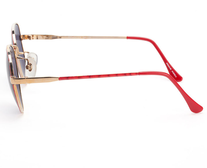 American Apparel Picadilly Sunglass