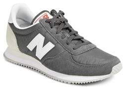 New Balance 70s Classic Running Shoes
