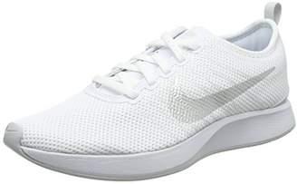 1c8f887cf66 at Amazon.co.uk · Nike Women  s W DUALTONE Racer Trainers