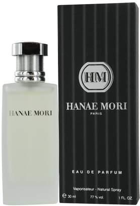Hanae Mori By Eau De Parfum Spray 1 Oz