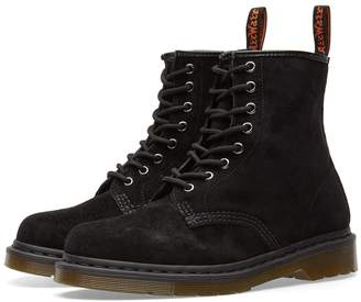 Dr. Martens x Beams 8 Eye Boot
