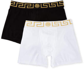 hot product elegant in style world-wide renown Gold Men's Briefs - ShopStyle