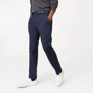 Club Monaco Modern Stretch Trouser