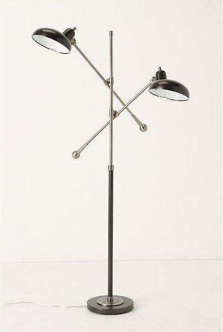 Enzo Lamp