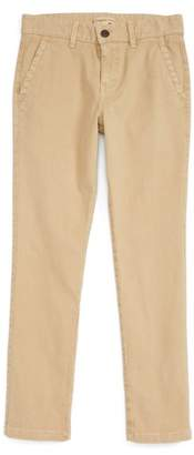 Tucker + Tate Chino Pants