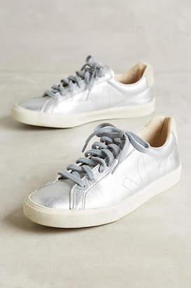 Veja Mercury Sneakers