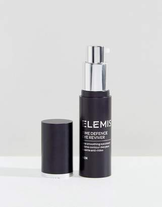 Elemis Time Defence Eye Reviver