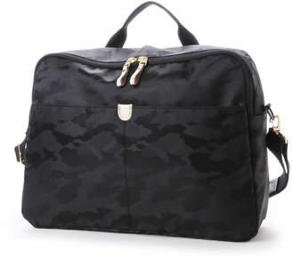 Artisan & Artist (アルティザン アンド アーティスト) - アルティザンアンドアーティスト ARTISAN&ARTIST リュック型2WAYバッグ