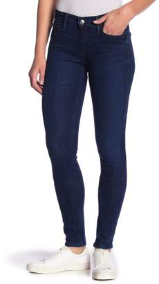 Tommy Jeans Nora Skinny Jeans