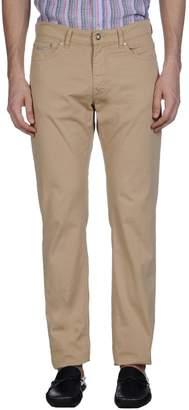 Harmont & Blaine Casual pants - Item 36415605WV