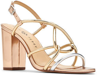 Katy Perry Kendra Dress Sandals Women Shoes