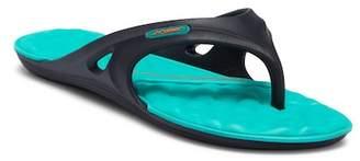 Rider Monza II Waterproof Flip-Flop (Women)