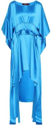 Freya Sies Marjan silk dress
