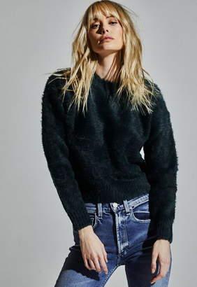 McGuire Pallenberg Cloud Sweater