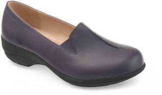Journee Collection Ellery Slip-On - Women's