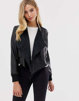 51087c204 Waterfall Jacket - ShopStyle UK