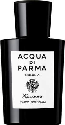 Acqua di Parma Colonia Essenza aftershave lotion 100ml