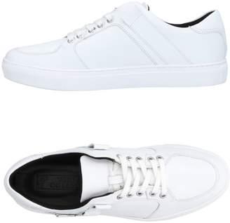 Versace Low-tops & sneakers - Item 11461017UB