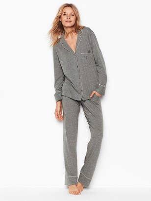 Victoria's Secret Victorias Secret The Sleepover Knit PJ