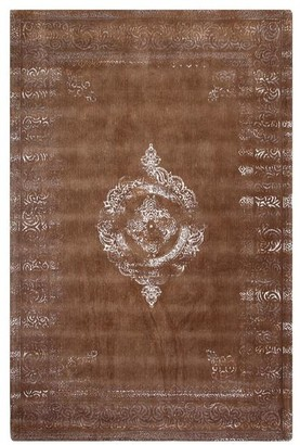 Grey And Brown Rugs Style Uk