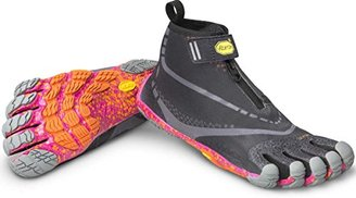 Vibram Women's Bikila Evo WP Road Running Shoe $150 thestylecure.com