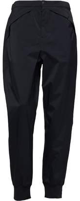 adidas originals x hyke womens track pants black