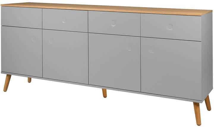 Tenzo Sideboard Dot II