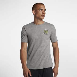 Nike NikeCourt Men's Tennis T-Shirt