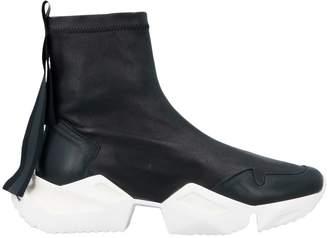 Taverniti So BEN UNRAVEL PROJECT BEN TAVERNITITM UNRAVEL PROJECT Ankle boots - Item 11733722LA