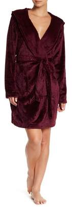 UGG Miranda Robe