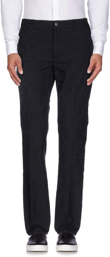 John Varvatos Casual pants - Item 36805382