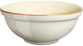 Denby Dinnerware Stoneware Heritage Veranda Mixing Bowl