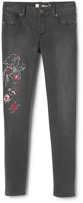Gap GapKids   Disney Snow White Super Skinny Jeans