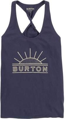 Burton Twist Tank Top - Women's