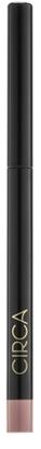 Circa Beauty High Definition Lip Contouring Pencil $9 thestylecure.com