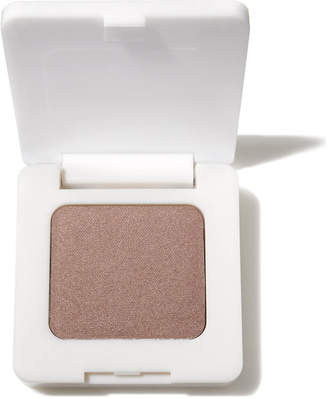 RMS Beauty Swift Eyeshadow (Various Shades) - TT-71 Tempting Touch