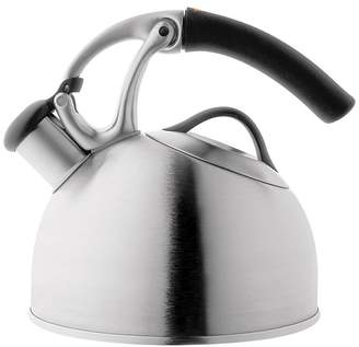 "OXO Uplift"" Tea Kettle"