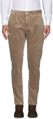 ONLY & SONS Casual pants - Item 13217492BA