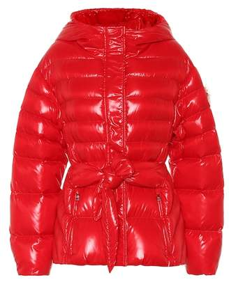 edcc77e73ea7 Simone Rocha Moncler Genius 4 MONCLER down jacket