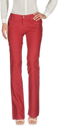 CNC Costume National Casual pants - Item 13140313