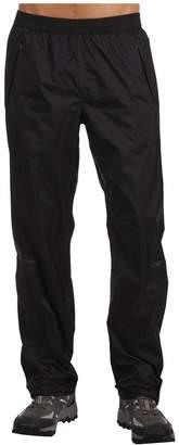 Marmot PreCip Men's Outerwear