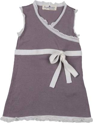 Le Petit Coco Dresses