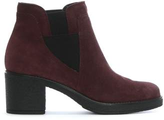 Rizzoli Womens > Shoes > Boots